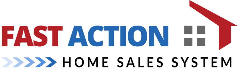 Fast Action Home Sales System